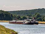 Schiff Watna im MD Kanal 17RM3930.jpg