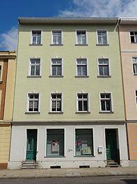 Schillerstraße 15