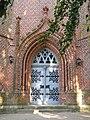 Schlieffenberg Kirche 2009-08-20 206.jpg