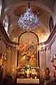 Schloßkirche Hetzendorf - Gesamteindruck.jpg