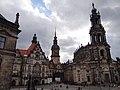Schloßplatz, Dresden (748).jpg