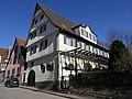 Schloßstraße8 Weinstadt-Grossheppach.jpg