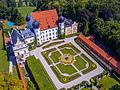 SchlossMaxlrain.jpg