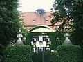 Schloss Adldorf.JPG