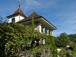 Schloss Bremgarten Südseite.jpg