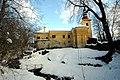 Schloss Damtschach 06.jpg