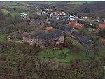 Schloss Friedeburg.jpg
