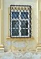 Schloss Heiligenkreuz, Gutenbrunn - window.jpg