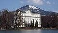 Schloss Leopoldskron Salzburg.jpg