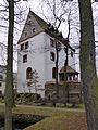 Schloss Schlettau (25).jpg