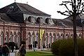 Schloss Schwetzingen - 2015-04-05 16-30-35.jpg