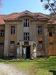 Schlosspark 15 Pirna 118662228.jpg