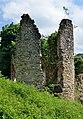 Schlossruine Niederperwarth 11.jpg