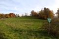 Schluechtern Hutten Am Heiligenborn Natural Monument.png