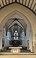 Schmitten, St. Karl Borromäus, Altarraum.jpg