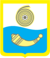 Schostka-COA.PNG