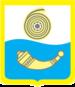Huy hiệu của Shostka