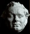 Schubert-Totenmaske.tif
