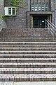 Schule Curschmannstraße (Hamburg-Hoheluft-Ost).08.29577.ajb.jpg