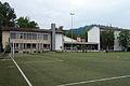 Schule Liebefeld-Steinhölzli, Köniz, Sportplatz.jpg