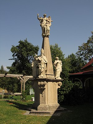Schutzengelobelisk_in_Rosenau_Schloss.JPG
