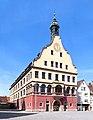 Schwörhaus Ulm.jpg