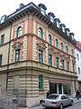 Schwanthalerstr. 144 Muenchen-2.jpg