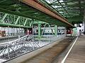 Schwebebahnstation Vohwinkel 19 ies.jpg