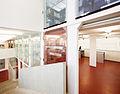 Schweizerische Nationalbibliothek - Ebene3 Eingang.jpg