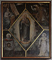 Schwendi Annakapelle Gemälde.jpg