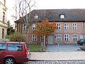 Schwerin Schleswig-Holstein-Haus 2007-11-04 020.jpg