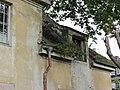 Schwerin Villa Weinbergstraße 1 2012-09-29 004.JPG