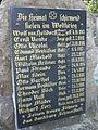 Schwerstedter Kriegerdenkmal.JPG