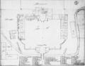 Schwetzingen-Schloss-1711-02.png