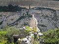 Scicli (Sicilia) 2010 041.jpg