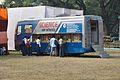 Science Exhibition Bus - Kolkata 2012-01-21 8499.JPG