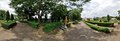 Science Park - 360 Degree Equirectangular View - Bardhaman Science Centre - Bardhaman 2015-07-24 1116-1122.tif