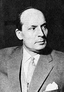 Scipio Colombo Italian opera singer