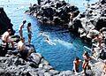 Scogliera Aci Castello-Sicilia-Italy-Castielli CC0 HQ - panoramio - gnuckx.jpg