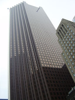 Scotia Plaza.jpg