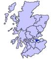 ScotlandEdinburgh.png