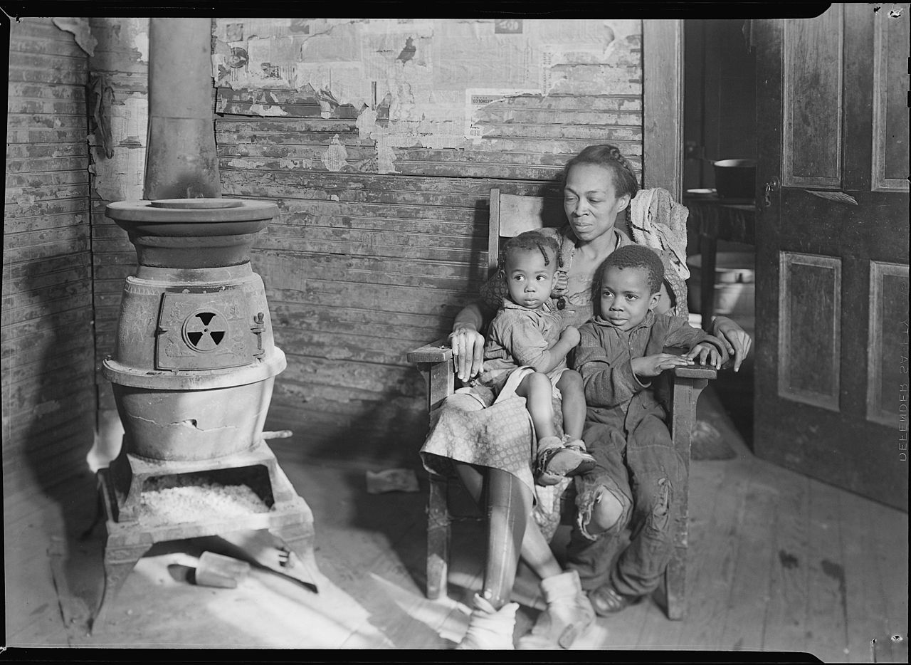 file scott u0026 39 s run  west virginia  johnson family