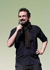 nacho vigalondo � wikipedia