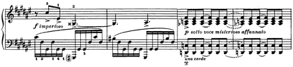how to build an italian sixth chord