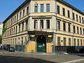 Scuola Elementare Ariberto.jpg