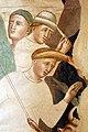 Scuola pistoiese, giudizio universale, xiv secolo 37.jpg