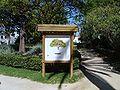 Señal Parque Genovés, Cádiz.jpg