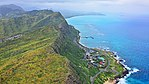 Sea Life Park Hawaii (16102122019).jpg