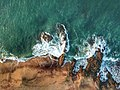 Sea Stone with wave.jpg