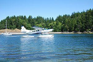 Seair Seaplanes (32).JPG